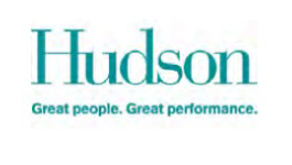 Hudson Belgium